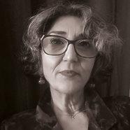 Virginia Guarinos