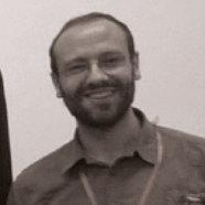 IvánGómez García