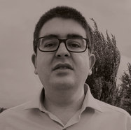 Javier Herrero Gutiérrez