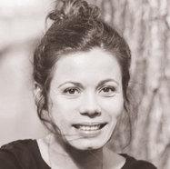 Paula Gortázar
