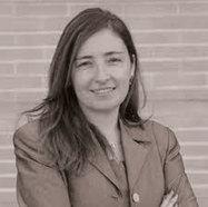 Aida María De Vicente Domínguez