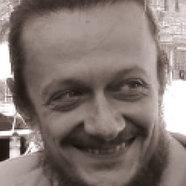Edoardo Balletta