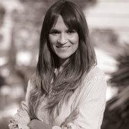 Carolina Hermida Bellot