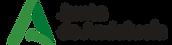 junta andalucia logo.png