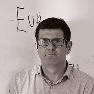 Pablo Echart