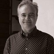 Rafael R. Tranche