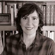 Araceli Rodríguez Mateos