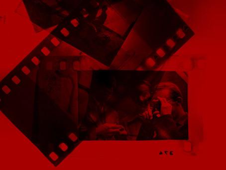 Presentación Congreso Internacional Fotocinema