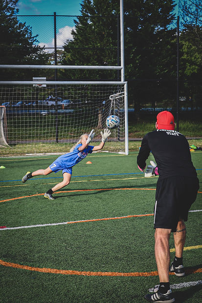 Goalkeeper Training.jpg
