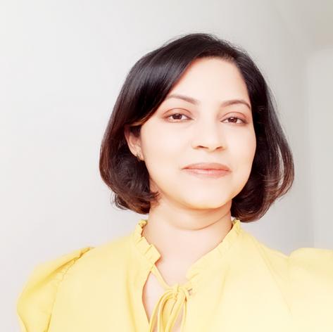 Gauri Kakaday