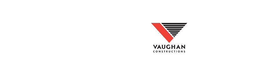 Vaughan Logo.jpg
