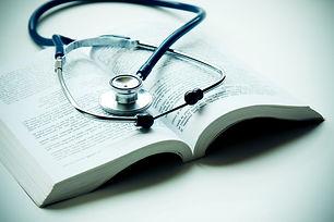 importance-of-health-education-750x500.j