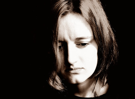 Abuse has long-term effects