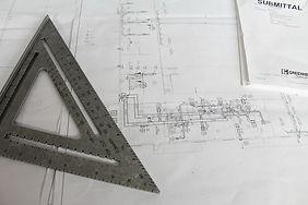 construction-370588_1280.jpg