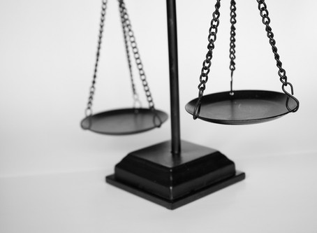 What can we do about it? Executing right judgment