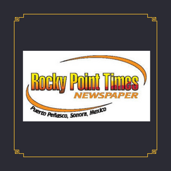 Posted May 30th--per Rocky Point Times Newspaper (click to read more...)