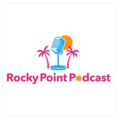 All the news you can use about Rocky Point!