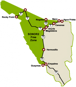 free-zone-sonora-263x300.png