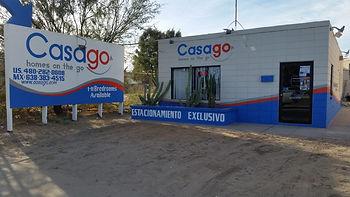 Casago office.jpg