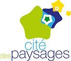 logo cite paysages quadri.jpg