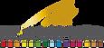 logo-message-fonce.png