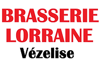Brasserie Lorraine