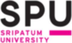 new_logo_spu01 (1).jpg
