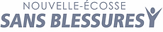 IFNS%252520Logo%252520(French)_edited_ed