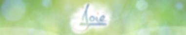 Bannière_joie_des_possibles8.png