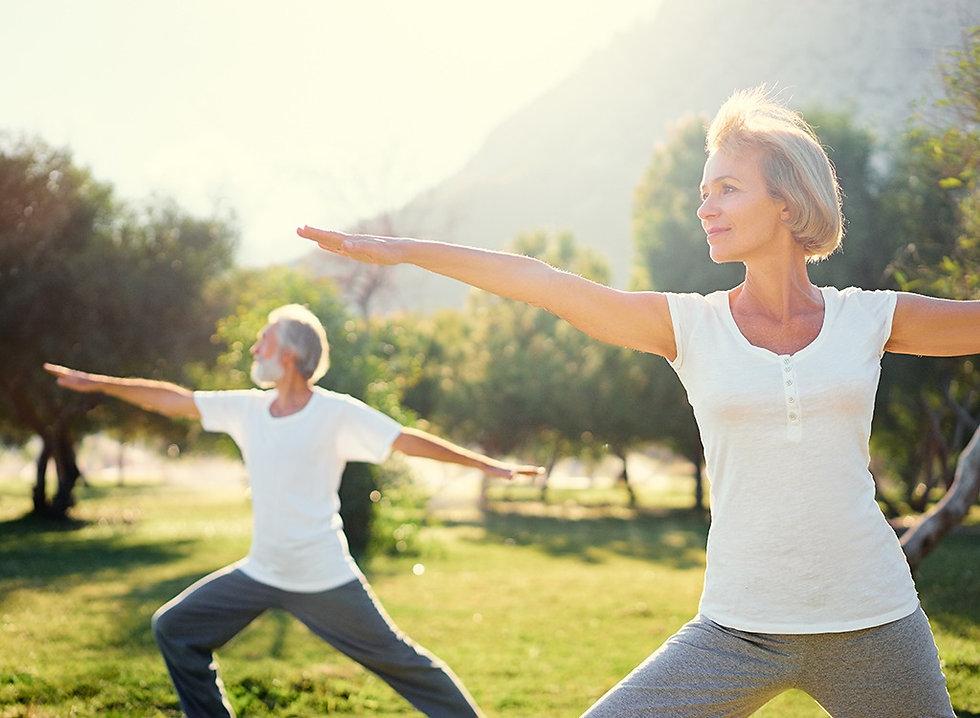 older-couple-yoga.jpg