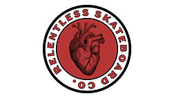 Relentless Logo.jpg
