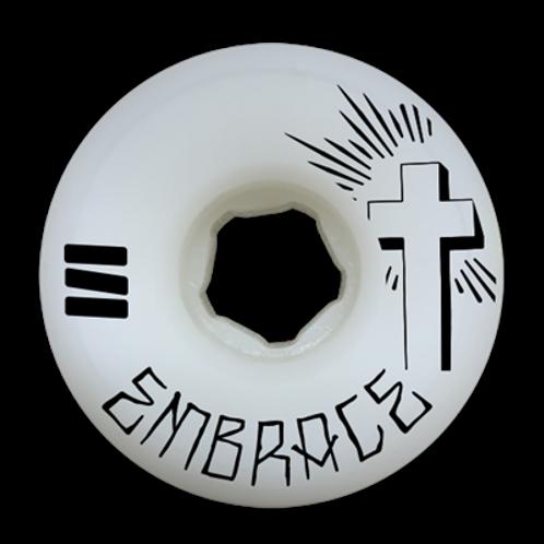 Embrace wheels