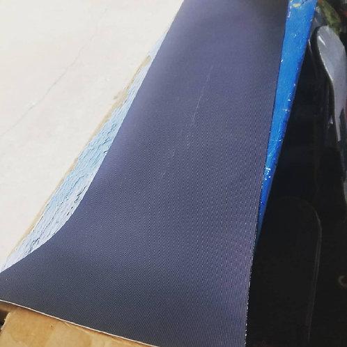 DKL Rubber Grip