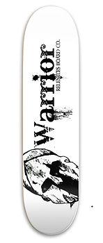 Joplin Skate Shop