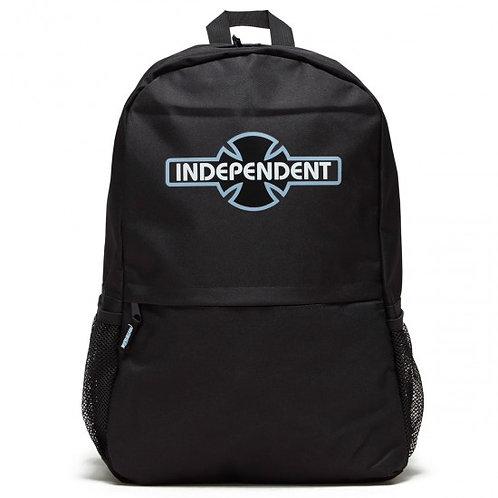 Independent backpack