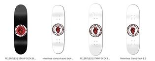 Relentless decks.PNG
