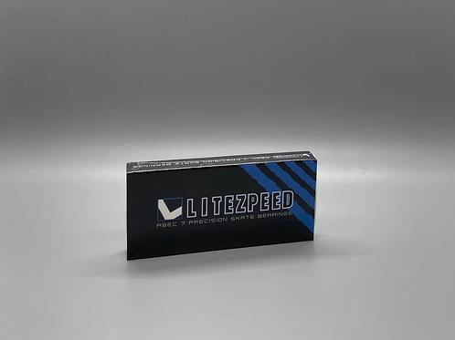 Litezpeed Bearings