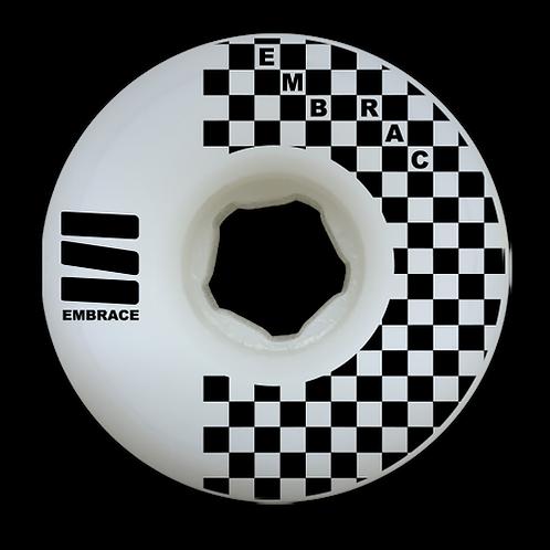 Embrace wheels 56mm