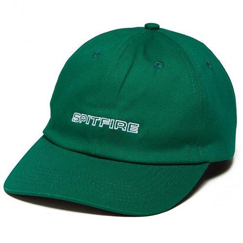 Spitfire Classic 87 Strapback Hat