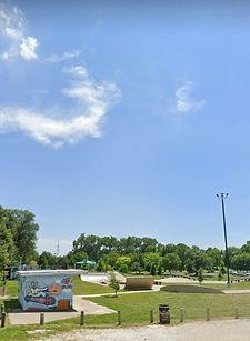 Joplin Skateshop