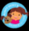 Vicky Jane AVW Logo.png