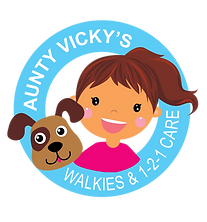 cats, dog walker, dog walker warsash, dog walker locks heath, dog walker park gate, southamptom, hook lane, solent breezes, solo walk, group walk, house visit, local dog walker, dog walker warsash, dog walker near me, solo dog prices, aunty vicky's walkies