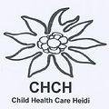 logo chch.jpg