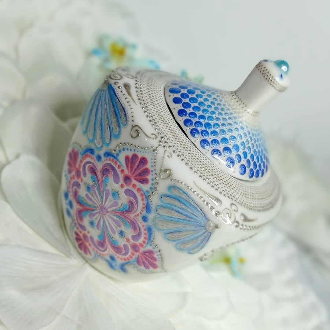 Pasamonta/ñas decorativas redondas con dise/ño de mandala floral The Arts Beauty Fashion Mascarilla reutilizable lavable al aire libre nariz cubierta de moda para hombres y mujeres