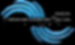 Imprezian360 Logo