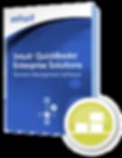 Quickbooks Enterprise Inventory Control