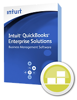 Quickbooks Enterprise CM