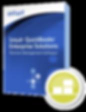 Quickbooks Enterprise CRM