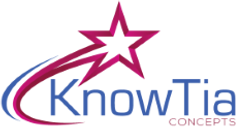 Knowtia-01_small.png