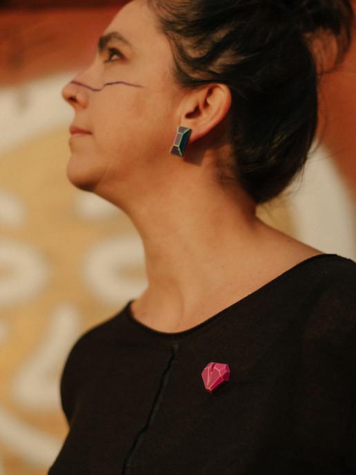 Eva Burton-8M-261.jpg